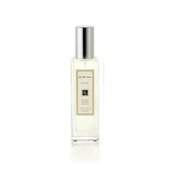 紗栄子さんのお気に入りの香水はJo MALONE(ジョーマローン)