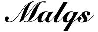 MALQS | マルクス